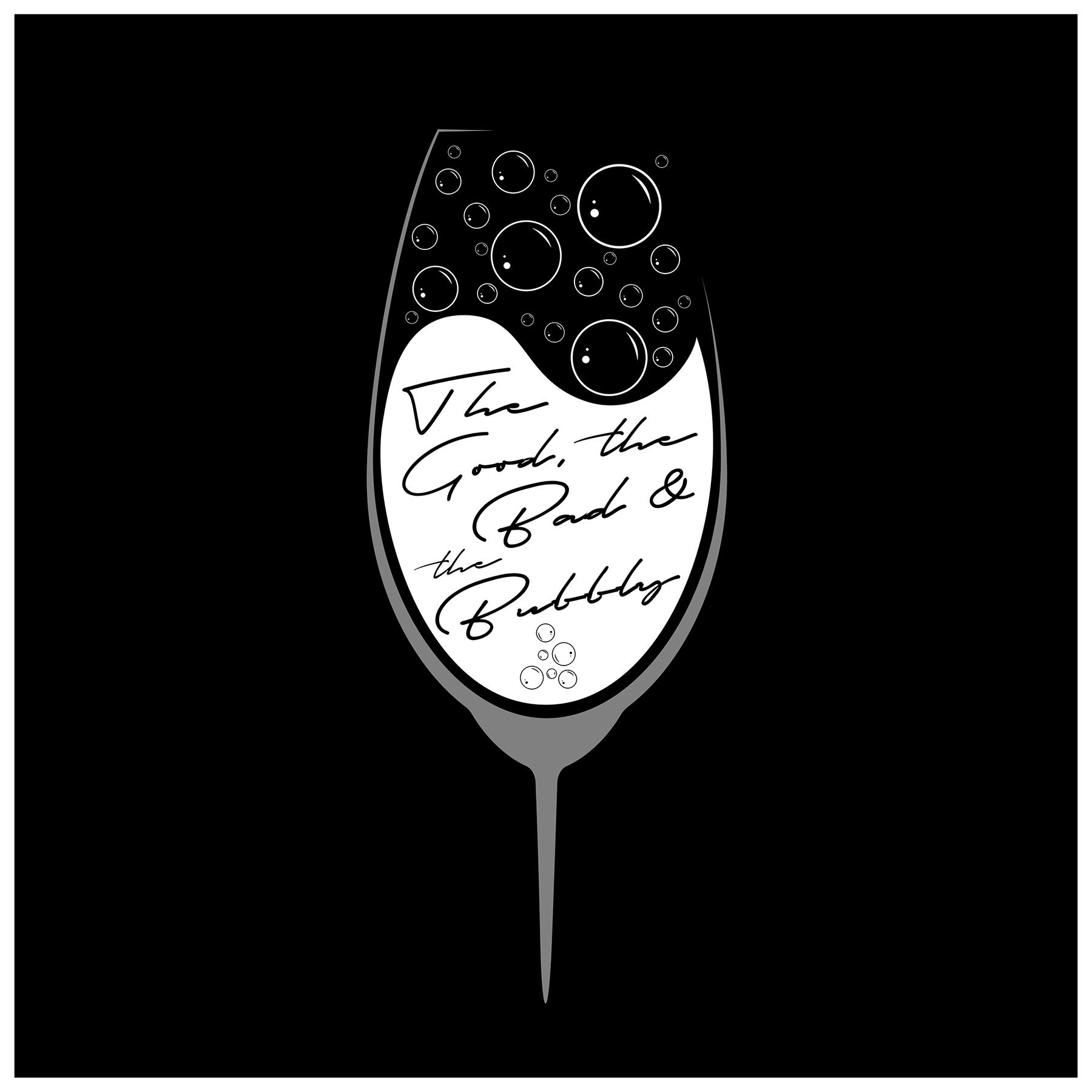 TGTBTB – Weinkauf & Geheimratsecken